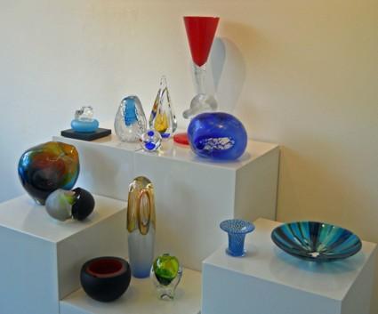 Sale bij Galerie De Aventurijn