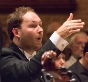 Dutch Baroque Orchestra
