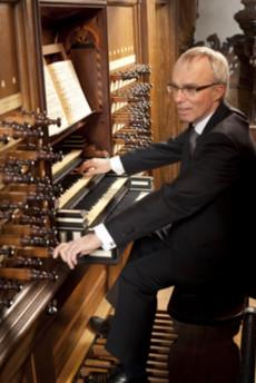Orgelconcert Meereorgel Grote Kerk van Epe